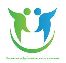 Национална информационна система на младежта